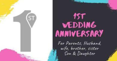 1st-Wedding-Anniversary-Wishes