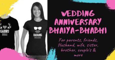 Happy-Anniversary-Bhaiya-and-Bhabhi