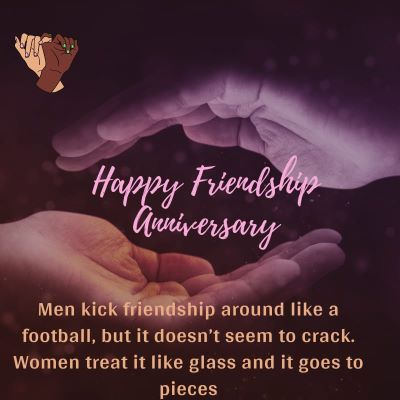 Happy Friendship Anniversary Wishes images 10-compressed