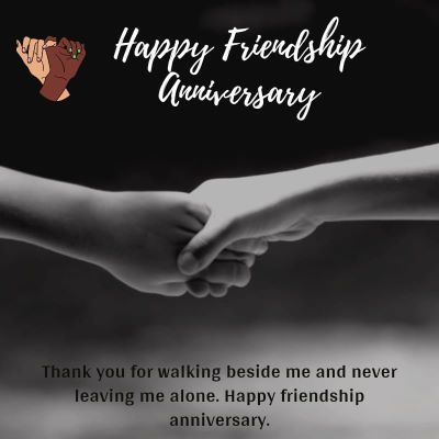 Happy Friendship Anniversary Wishes images 6-compressed
