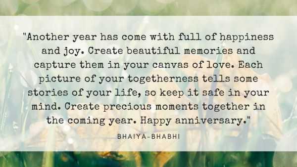 Happy wedding Anniversary Bhaiya and Bhabhi 6-compressed