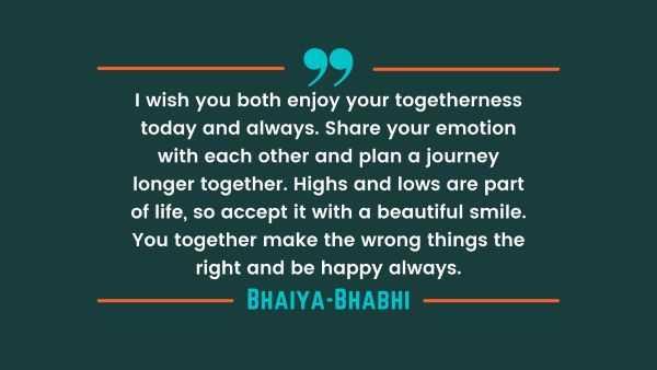 Happy wedding Anniversary Bhaiya and Bhabhi 7-compressed