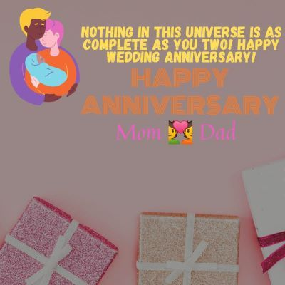 Wedding Anniversary Quotes for Parents images 1-compressed