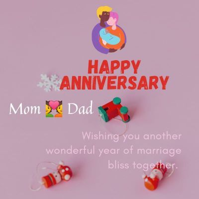 Wedding Anniversary Quotes for Parents images 10-compressed