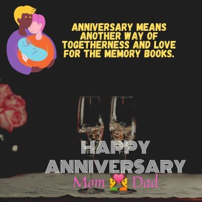 Wedding Anniversary Quotes for Parents images 2-compressed