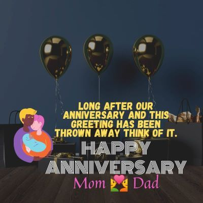 Wedding Anniversary Quotes for Parents images 3-compressed