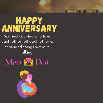Wedding Anniversary Quotes for Parents images 4-compressed