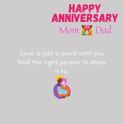 Wedding Anniversary Quotes for Parents images 5-compressed