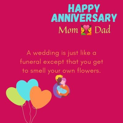 Wedding Anniversary Quotes for Parents images 6-compressed