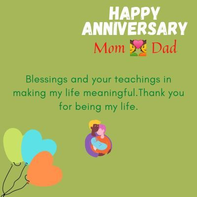 Wedding Anniversary Quotes for Parents images 7-compressed