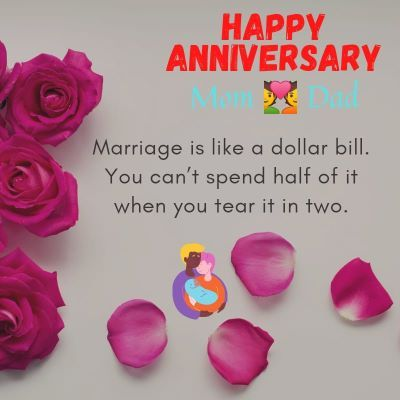 Wedding Anniversary Quotes for Parents images 8-compressed