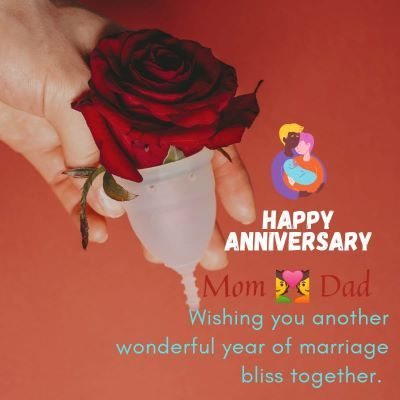Wedding Anniversary Quotes for Parents images 9-compressed