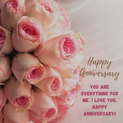 Wedding Anniversary Wishes for Husband images 2-compressed