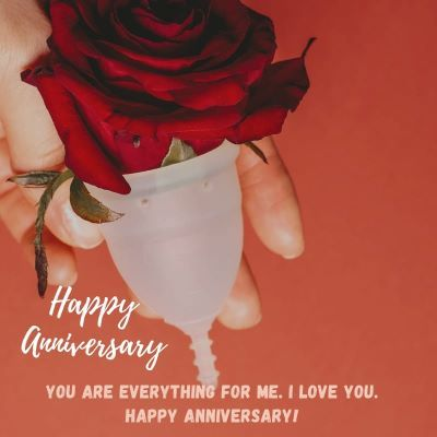 Wedding Anniversary Wishes for Husband images 3-compressed