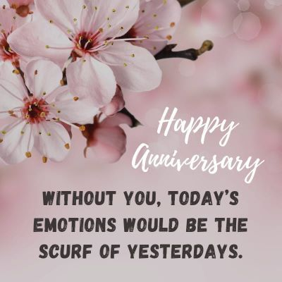 Wedding Anniversary Wishes for Husband images 4-compressed