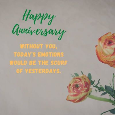 Wedding Anniversary Wishes for Husband images 5-compressed