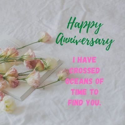 Wedding Anniversary Wishes for Husband images 6-compressed