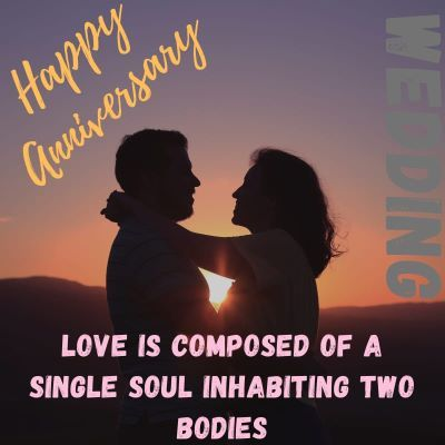 Wedding Anniversary Wishes for Husband images 8-compressed