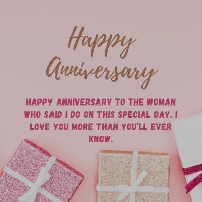 Wedding Anniversary Wishes for Wife images 11-compressed
