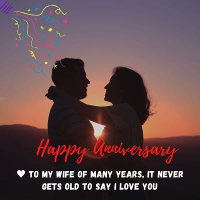 Wedding Anniversary Wishes for Wife images 8-compressed