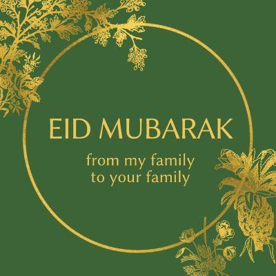 Eid Mubarak Images 8-compressed