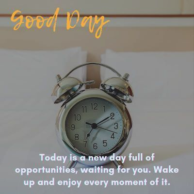 Good Day Wishes, Messages Quotes Images 10-compressed