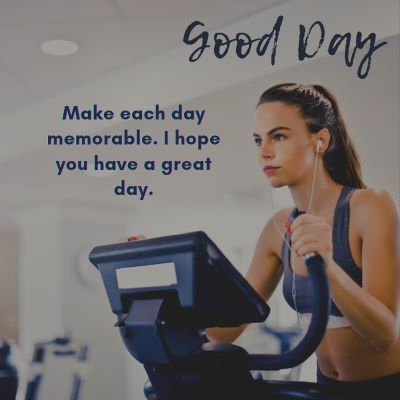 Good Day Wishes, Messages Quotes Images 6-compressed