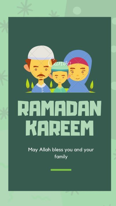Happy Ramadan Mubarak Images 1-compressed