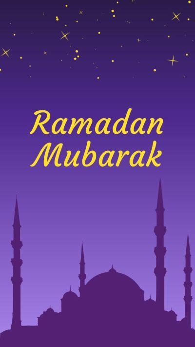 Happy Ramadan Mubarak Images 2-compressed