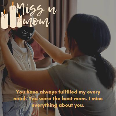 I Miss You Mom images status 3-compressed