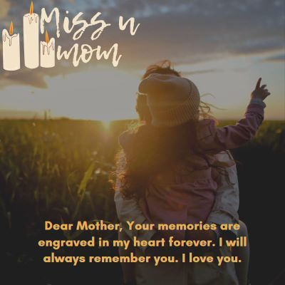 I Miss You Mom images status 4-compressed