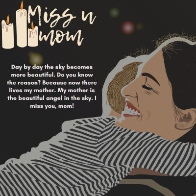 I Miss You Mom images status 5-compressed