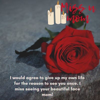 I Miss You Mom images status 8-compressed