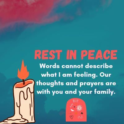 Rest in Peace Quotes images 1-compressed