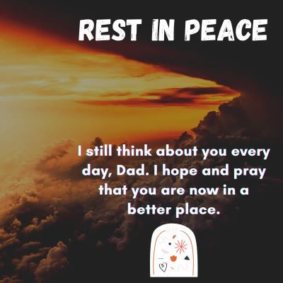 Rest in Peace Quotes images 2-compressed