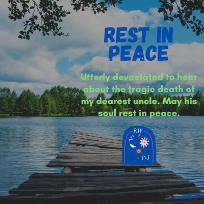 Rest in Peace Quotes images 3-compressed