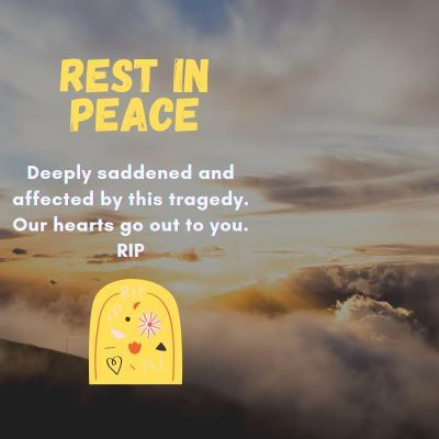 Rest in Peace Quotes images 5-compressed