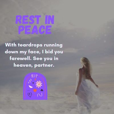 Rest in PeaRest in Peace Quotes images 7-compressedce Quotes images 6-compressed