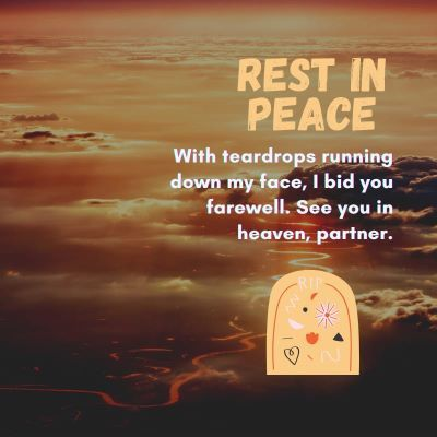 Rest in Peace Quotes images 7-compressed
