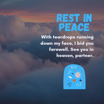 Rest in Peace Quotes images 8-compressed