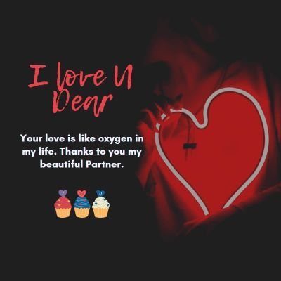 Romantic Love Messages For Wife Images 1-compressed