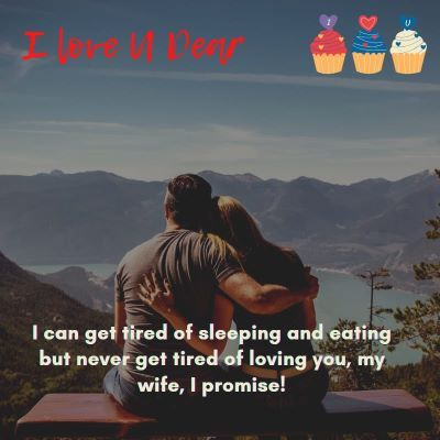 Romantic Love Messages For Wife Images 10-compressed
