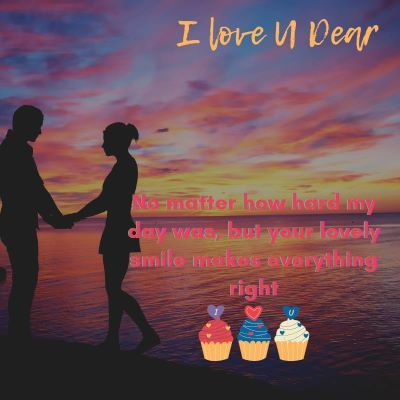 Romantic Love Messages For Wife Images 6-compressed