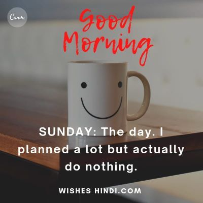 Sunday Good Morning Wishes 6-compressed