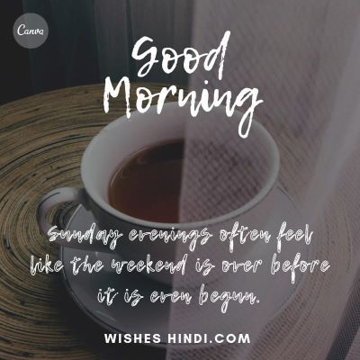 Sunday Good Morning Wishes 8-compressed