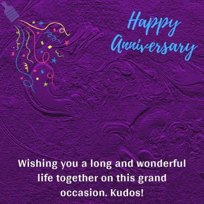 Wedding Anniversary Wishes for Friend images 10-compressed