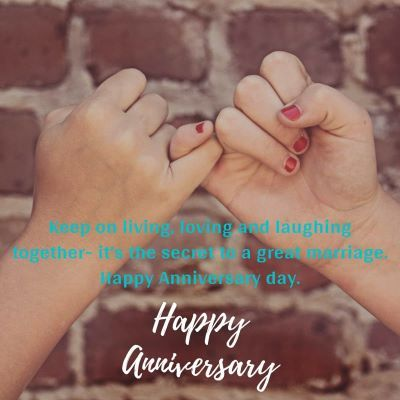 Wedding Anniversary Wishes for Friend images 4-compressed