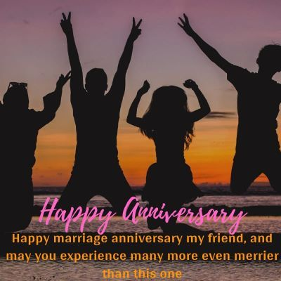 Wedding Anniversary Wishes for Friend images 7-compressed