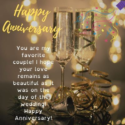 Wedding Anniversary Wishes for Sister images 2-compressed