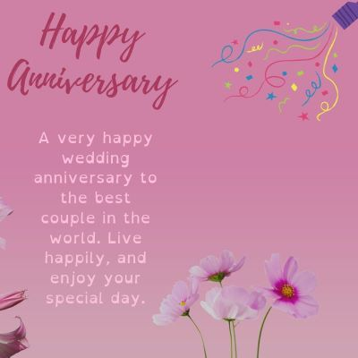 Wedding Anniversary Wishes for Sister images 3-compressed